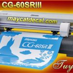meo-chon-may-cat-decal-chat-luong-gia-re-1